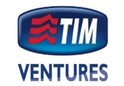 TIM Ventures
