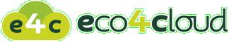 logo_contorno_bianco_60