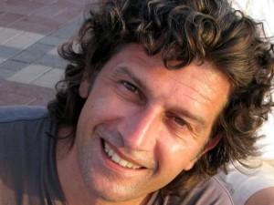 Gianluca Dettori – Chairman, dPixel | Kauffman Fellow