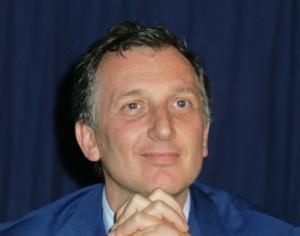 Prof. Michele Costabile – Chairman, Principia SGR