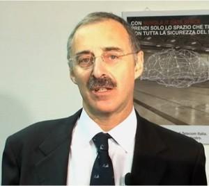 Franco Regis