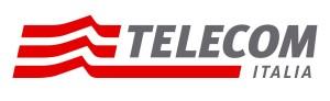 Logo-Telecom