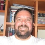 Mike Lorusso – IT Architect – Technical Scouting and Planning at Telecom Italia
