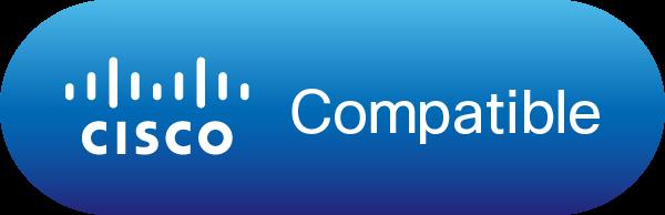 Developer_Compatible_600px_225_RGB