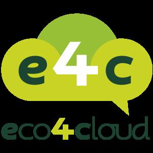 logo-e4c