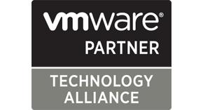 VMware TAP