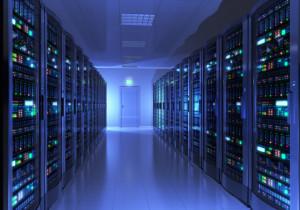 datacenter2