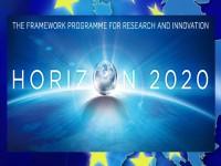 horizon-2020-e-eu