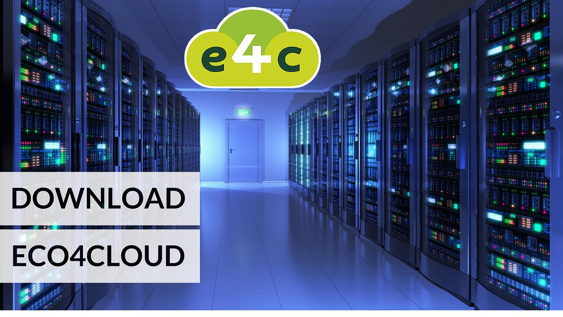 downloadE4C